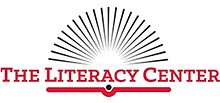 Literacy Center.png
