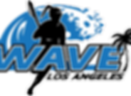 WAVE-LosAngeles-logo-2015v.1FINAL_edited