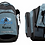 Thumbnail: Official WAVE Team Backpack (deadline 4/16/17