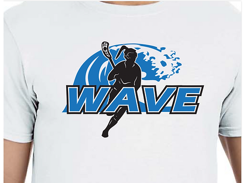 Logo T-shirt FLASH Sale