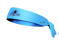 Wave Team Headband by Junk