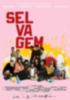 Cartaz_Selvagem_web.jpg
