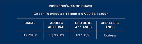 INDEPENDECIA DO BRASIL.jpg