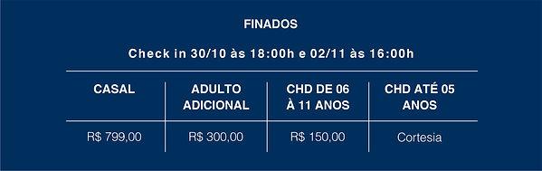 FINADOS.jpg