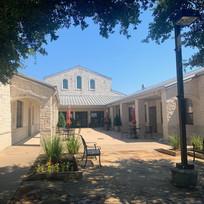 PCC Preschool Entrance