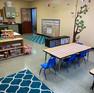 3s Classroom