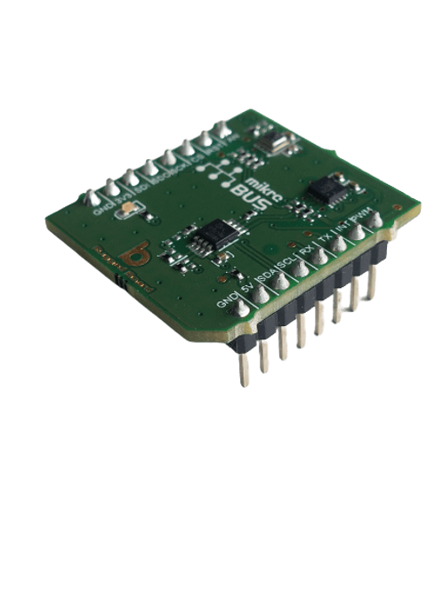 RB Sensor Shield 1A