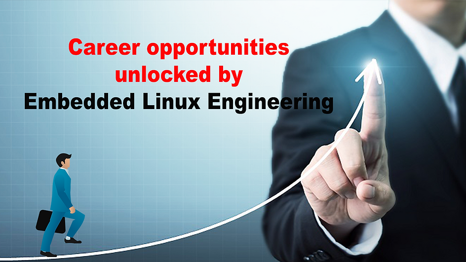 Career opportunities unlocked by Embedded Systems Course6.png