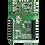 Thumbnail: RB ADC/RTD Shield 1A