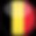 drapeau belge rond.png