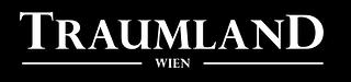 Traumland Logo PNG schwarz.png