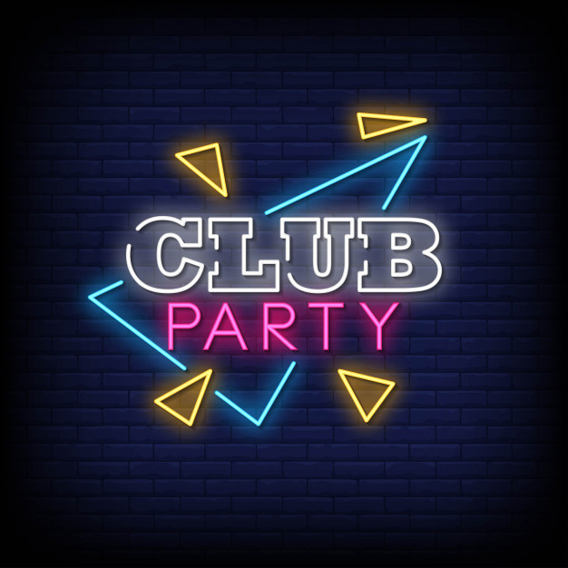Traumland Club Party (Open)