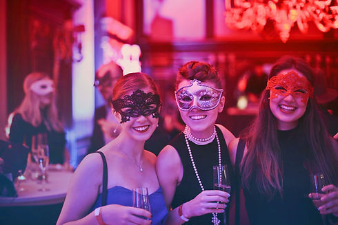 photo-of-women-wearing-masks-787961.jpg