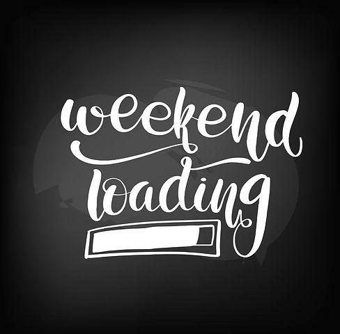 chalkboard-blackboard-lettering-weekend-loading-vector-23850586_edited.jpg