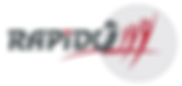Rapido Family Logo.png
