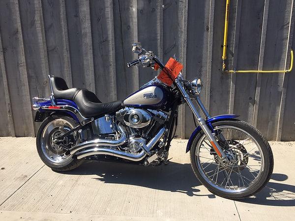 Harley 1 .jpg