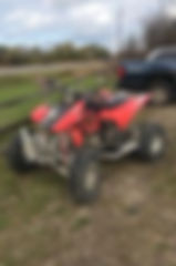 honda trx400er_2 - for sale 3500.jpg