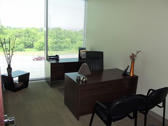 Window Office 3015 6.JPG