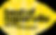 CT-BON-Logo-color_Winner.png