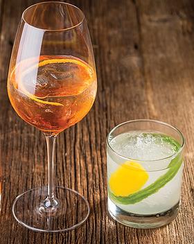 menus-specialty-drinks.png