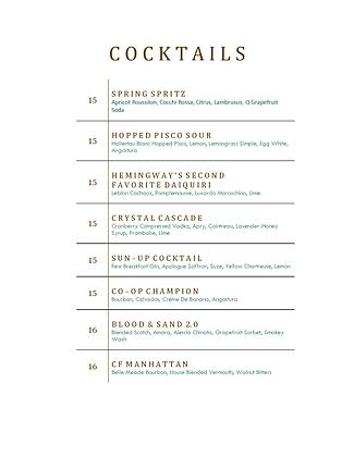 z_cocktail menu 2021_3.29.21.png