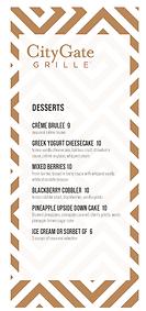Dessert_5.26.21.png