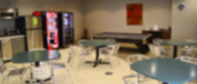 Cafe_1170x500.jpg