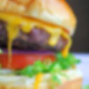 CGG_Burger.jpg