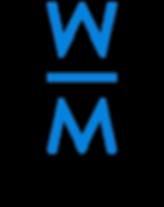 CalamosWM_Icon_Blue_RGB up center.png