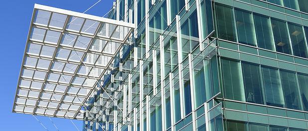 Building1b_1170x500.jpg