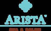 AristaSpa_Logo_4c.png