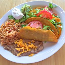 Tap_Crispy Taco Dinner_2