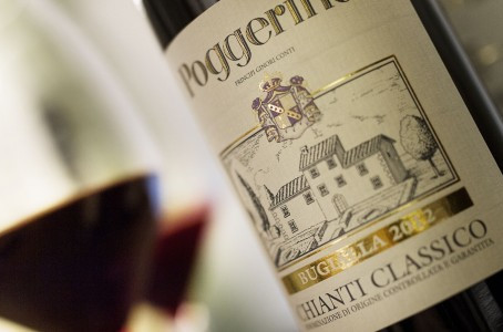 Che Figata introduces Italian Winemaker dinner series