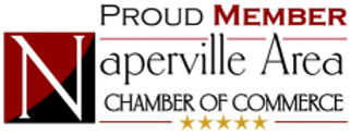 naperville-chamber-of-commerce.png