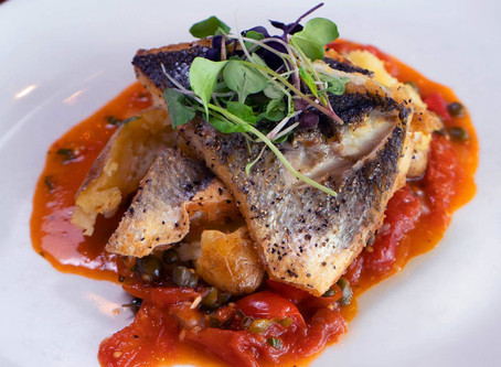 Key Characteristics of a Fine Dining Restaurant in Naperville
