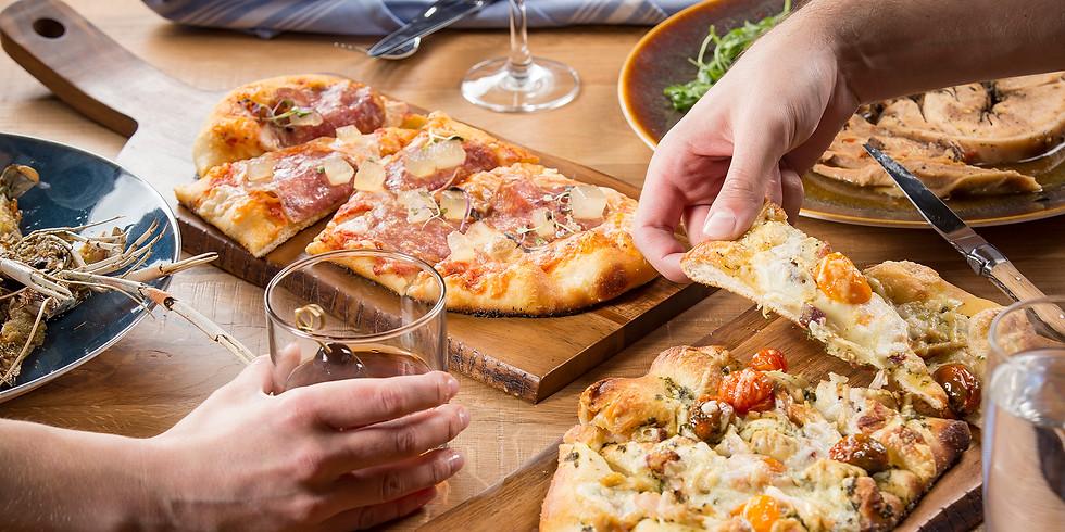 Figata Friendly Feasts 11/14/2020