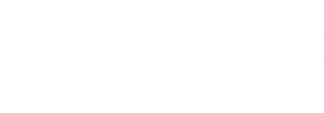 CityGate_Grille_Logo_Text only_ white 4C