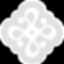 header-logo2_edited_edited.png