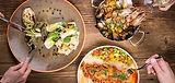 cf-kitchen-menus.jpg