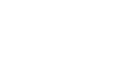 CityGate centre_white Logo.png