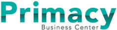 primacy-business-center-logo.jpg