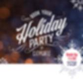 CITYGATE_HolidayBookings_Email_01.jpg