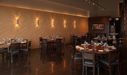CityGate Grille'sTrading Floor Room