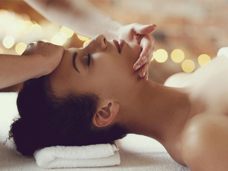 10 Ways to Have Healthy Winter Skin