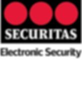 SES Logo Color - Transparent background-
