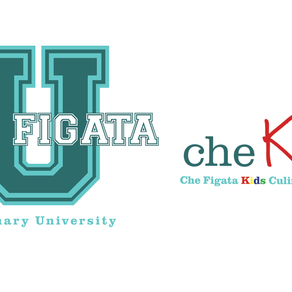 Che Figata launches cooking class series for adults and for kids