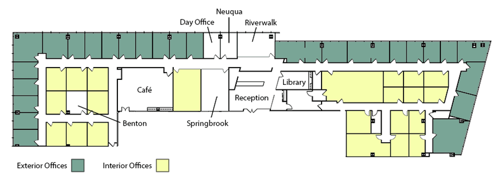 primacy-floor-plan.png