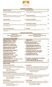 CGG Spring Bar Menu 5.28.21_Page_1.png