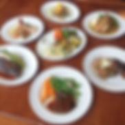 CGG_Food_2.jpg