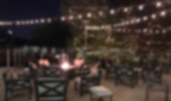 CityGate Grille Patio